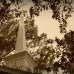 Principles All Churches Should Examine and Apply—Part One