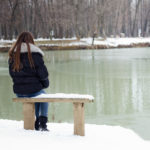 Dealing with Holiday Loneliness
