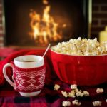 How to Lavishly Love the Holidays for the Rest of Your Life